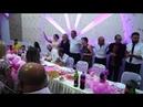 Fenix Band Za Svadbe Snimak Live 12 Despotovac Restoran Mali Raj Bend Djordje