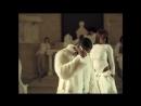 A$AP Mob - Wrong