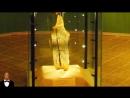 Шигирский идол оказался ещё старше. Древнейшая в мире деревянная скульптура, найденная на Урале.
