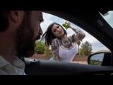 Ophelia Rain HD 1080, Big Tits, Porn 2018