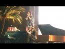Lana Del Rey – Ride (Live @ «Waikiki Shell»  «LA To The Moon Tour»)