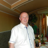 Анкета Taras Koval
