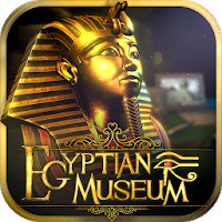 Install  Egyptian Museum Adventure 3D