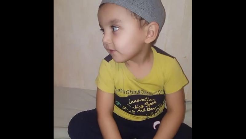 Talim