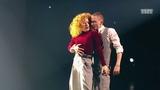 Танцы: Илья Прелин и Лада Касинец (NAO - Feels Like (Perfume)) (сезон 4, серия 20)