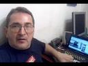 Путин начинает репрессии Вячеслав Осиевский
