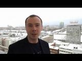 Сергей Кузьмин, руководитель отдела продвижения интернет-агентства WebGid.pro. Как сделать работающую связку - реклама + сайт