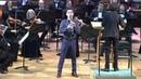 Donato Lovreglio 1841 1907 Fantasia da Concerto su motivi de La Traviata di G Verdi Op 45