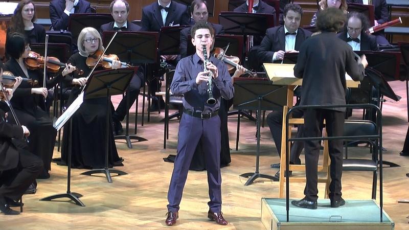 Donato Lovreglio ( 1841- 1907 ). Fantasia da Concerto su motivi de La Traviata di G. Verdi, Op.45
