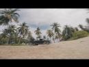 Phuket(Racha island)