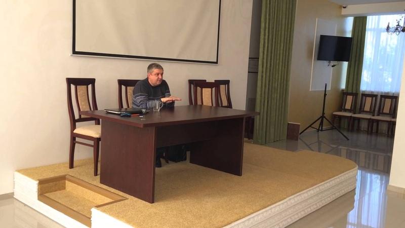 Адвокат Потапов В Ю 2015 г