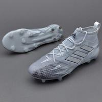 2a21ca16 Профессиональные бутсы Adidas ACE 17.1 Primeknit FG