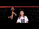 Leo de la Kuweit Costel Biju si Marinica Namol - Happy birthday ( Oficial Vide_HD.mp4