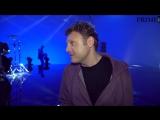 Эксклюзивное интервью Александра Когана для PRIME ONE