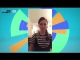 Елена Есенина на канале ARMNEWS TV