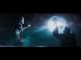 READY PLAYER ONE - Official Trailer 1 [HD]