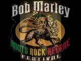 Steven Tyler feat Bob Marley - Roots, Rock, Reggae