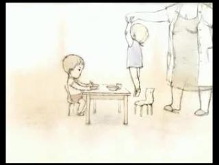 Зоя Киреева - Девочка дура
