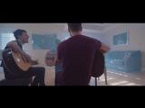 Кавер на песню HAVANA - Camila Cabello в исполнении Rebecca Black и KHS