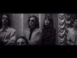 «ЛЕТО» | фильм Кирилла Серебренникова | трейлер