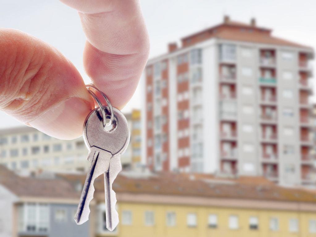 Семье в Томской области потребуется около 4 лет, чтобы накопить на квартиру