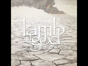Lamb of God Resolution 2012 Full Album