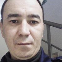 Ilya Mukminov