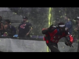 NXL_Paintball_World_Cup_2017_ft._A_Day_To_Remember_from_APX_