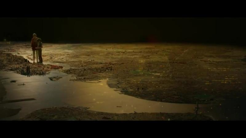 Wonderstruck Teaser Trailer 2017