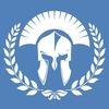 Юридические услуги - Центр защиты прав