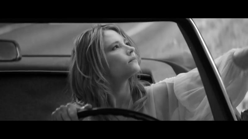 Реклама духи Chloe 2017 Хейли Беннетт