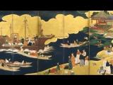 История мира (5) Разбойный век. Мятежное Средневековье (2012)