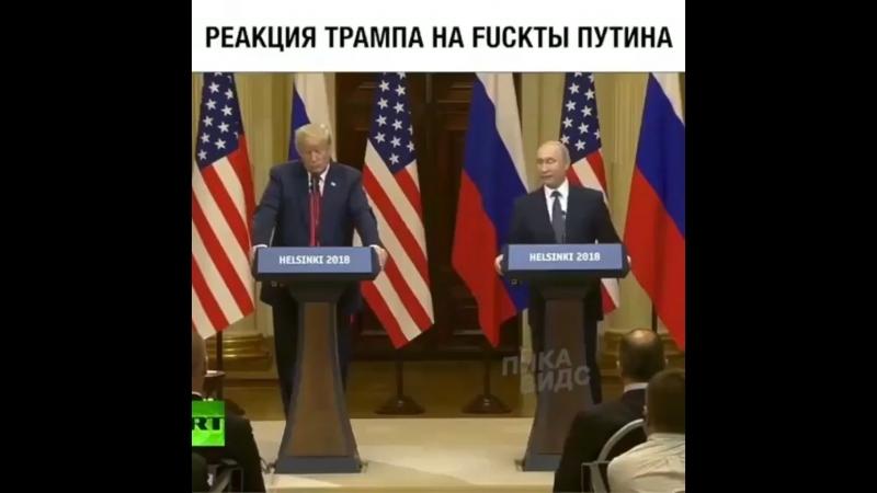 Важность изучение русского языка