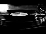 Wildchild - Renegade Master (JONVS Remix)
