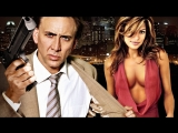 Плохой лейтенант The Bad Lieutenant Port of Call New Orleans. 2009. 720p.Перевод Юрий Немахов