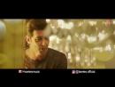 Kisi Se Pyar Ho Jaye Song (Video) _ Kaabil _ Hrithik Roshan, Yami Gautam _ Jubin.mp4
