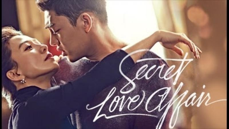 Secret Love Affair_EP_07_DoramasTC4ever