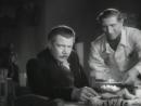 ДРАГОЦЕННЫЕ ЗЕРНА (1948) 720p
