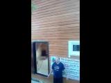 Дом из бруса в Крыму | завершили стротельство