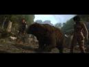 The Elder Scrolls Online_ Morrowind Announcement Trailer (PEGI)