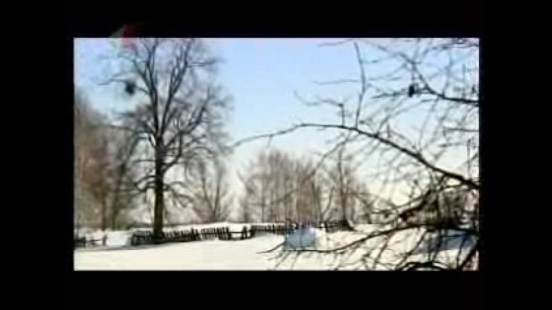 Зямля Беларуская (Первый национальный, 21.02.2010) Брагінскі кут