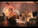 Take the A Train - Assaf Kehati Feat. Billy Hart, Donny McCaslin Tamir Shmerling