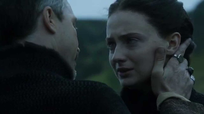 Plan de Venganza de Sansa contra los Bolton | Juego de Tronos Español HD