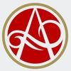 «Амбассадор» — отель в центре Петербурга