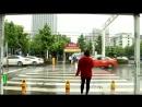 Просто добавь воды как в Китае отучают пешеходов нарушать правила