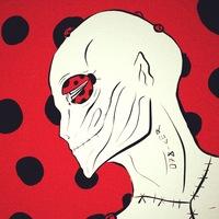 Twistgod avatar