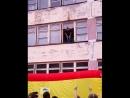 Практикум Лучшие спасатели 18.07.18 Прыжок происходит под контролем сотрудников Поисково-спасательного отряда МКУ Центр граж