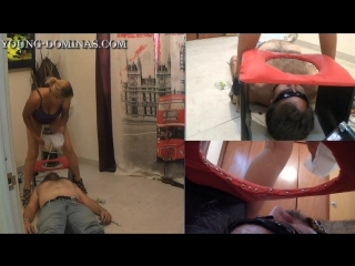 Young_1677s_-_Hot_Chair___Hot_2749_-_2__Marie_.mp4