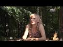 Светлана Разина в передаче Тайны любви.Мираж женского счастья