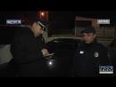 Поліція Чернігівщини готується до посиленої роботи у пасхальні вихідні